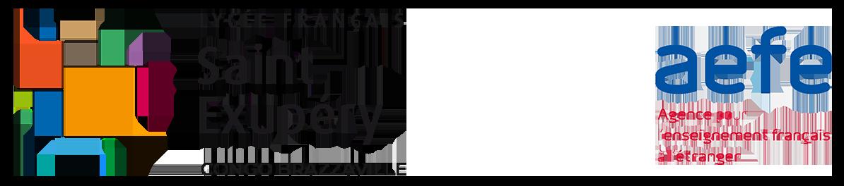 Lycée Français Saint-Exupéry Brazzaville