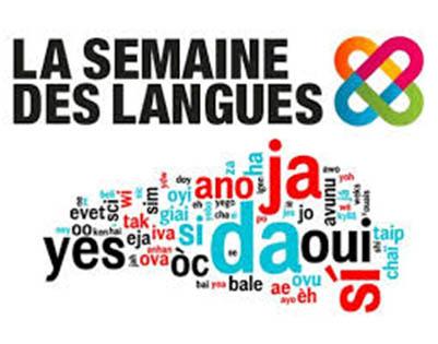 garde_semaine_langues